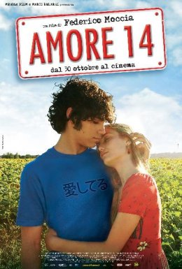 Amore 14streaming ita altadefinizione