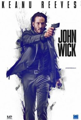 John Wickstreaming ita in altadefinizione