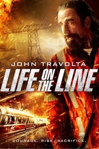 Life on the Linestreaming ita in altadefinizione