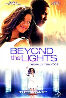 Beyond the Lights   Trova la tua voce streaming ita in altadefinizione