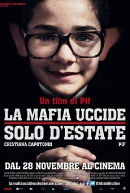 La mafia uccide solo d'estate streaming ita in altadefinizione