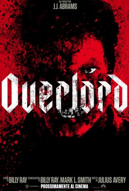 Overlord streaming ita in altadefinizione