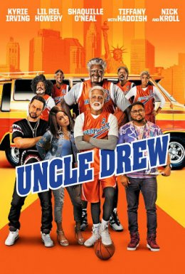 Uncle Drew streaming ita in altadefinizione